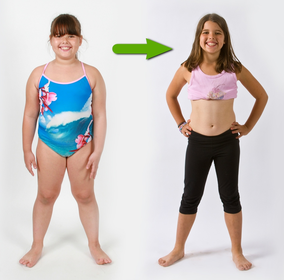 правильное питание спортсмена девушки для похудения