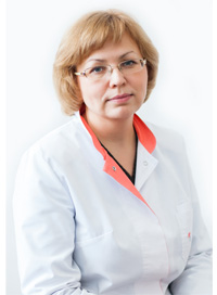 детский диетолог в москве нии питания