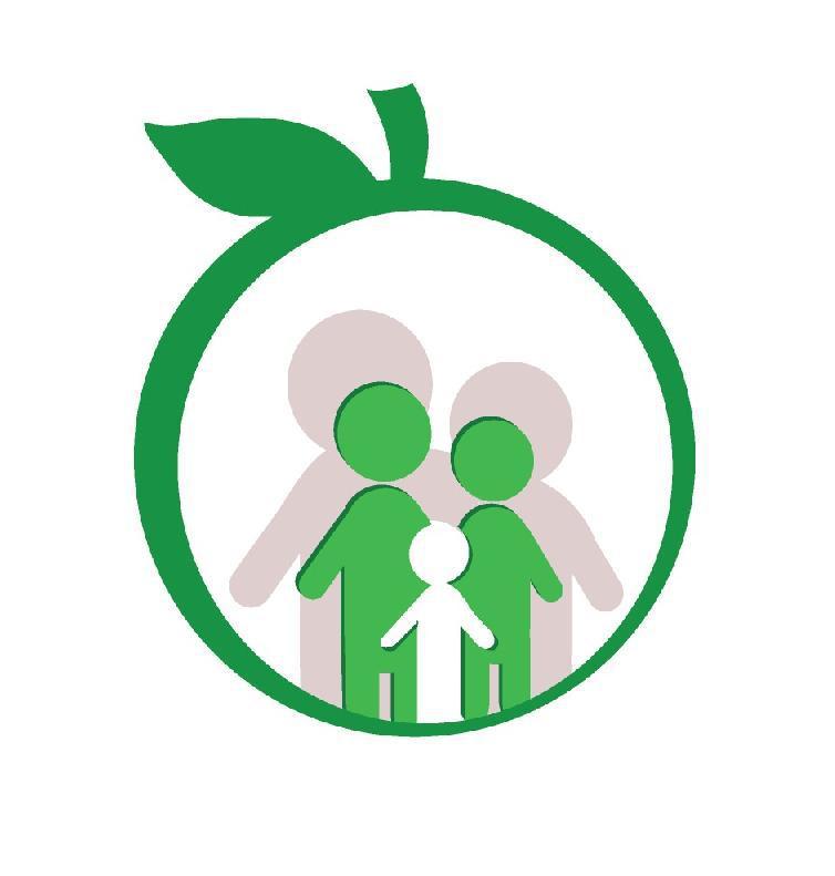Центр семейной диетологии - правильное похудение