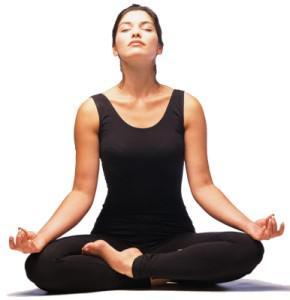 Программа похудения «Диета без стресса»