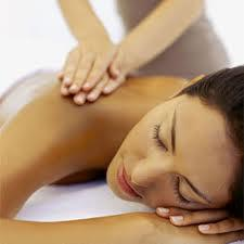 30% скидка на массаж