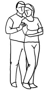 Клиника снижения веса взрослым