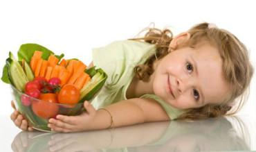 лечение пищевой аллергии у детей